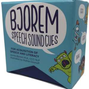 Bjorem Speech Sound Cues-0