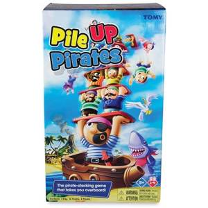 Pile Up Pirate-0
