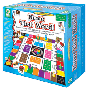 Name That Word!-0