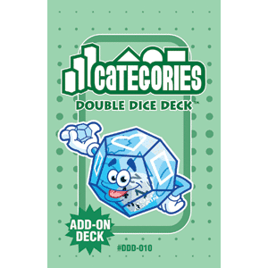 Categories Double Dice Add-On Deck-0