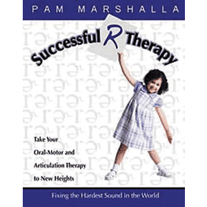 Successful R Therapy-0