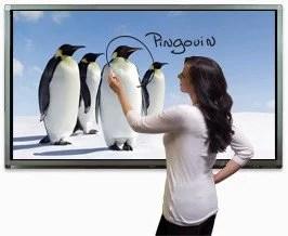 achat vente ecran tv tactile pas cher