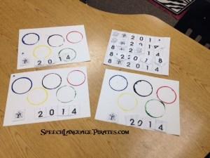 Olympics (3)