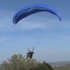 FlyingPlanet - Shooka