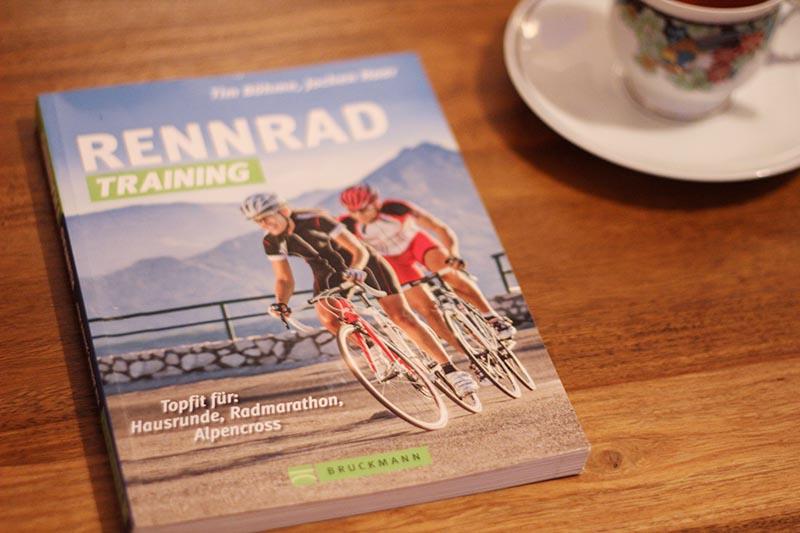rennrad-training-boehme-haar