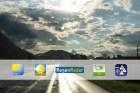 Wetter-Apps Rennradfahrer