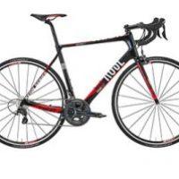 Die besten Rose Bikes im Test: X-Lite, Xeon, Xeon Team, Pro SL & Cross Pro