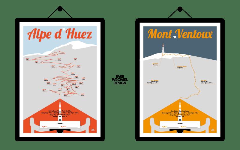 Mont-Ventoux-Rennrad-Poster-2