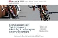 iq-athletik-leistungsdiagnostik-2