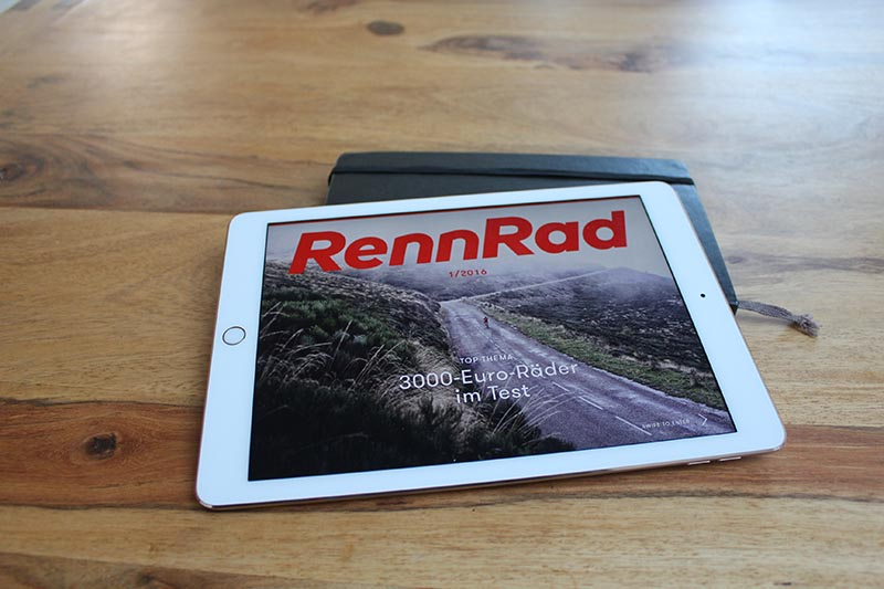 rennrad-gratis-app-test