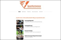 sporformance-leistungsdiagnostik-hannover-2