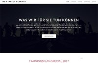 the-perfect-getaway-leistungsdiagnostik-hamburg