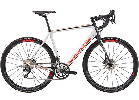 cannondale-synapse-test