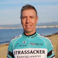 Franco Adamo Strassacker