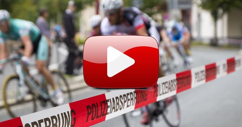 Radsport Videos