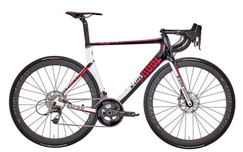 Die Besten Rose Bikes Im Test X Lite Xeon Pro Sl Pro Cross Team Gf
