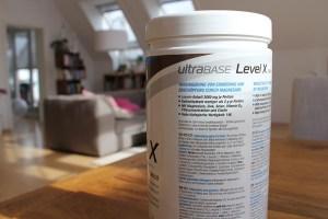 ultrasports-levelx-erfahrung