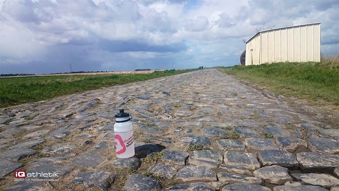 Paris–Roubaix