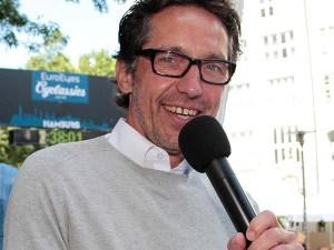Karsten Migels