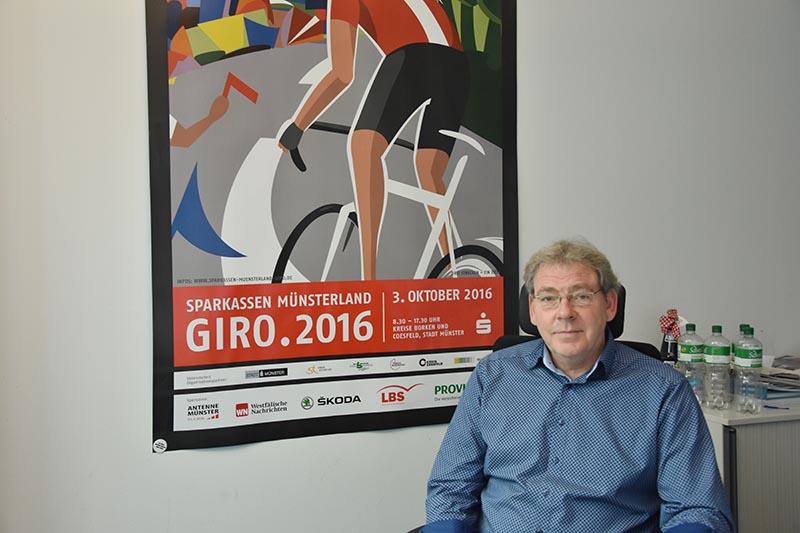 Münsterland Giro