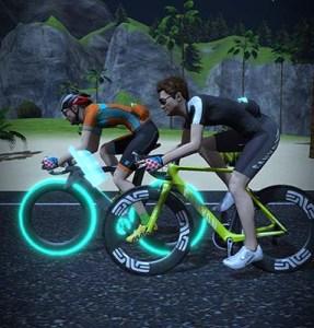 Concept Bike Zwift