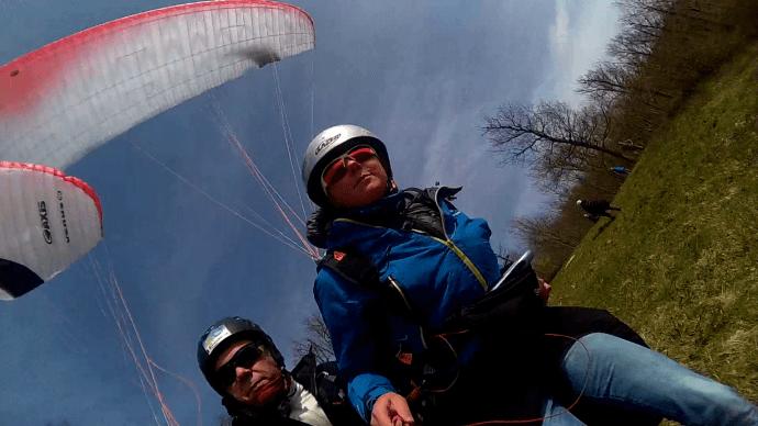 vlcsnap-2014-04-01-23h16m03s79