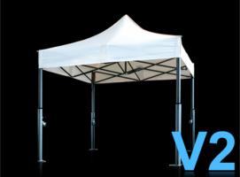 barnum camping decathlon 64 remise