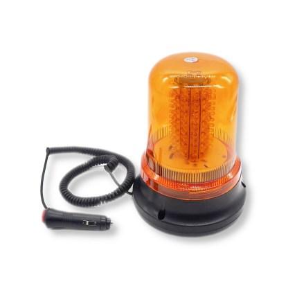 Escoltas De 120 Led Naranja 12 y 24V