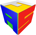 Association Française de Speedcubing