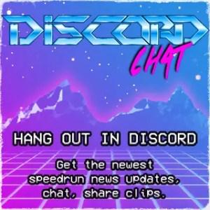Discord Panel