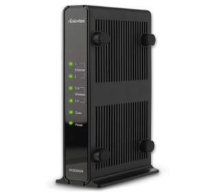 SG :: Actiontec WCB3000N Wireless Range Extender