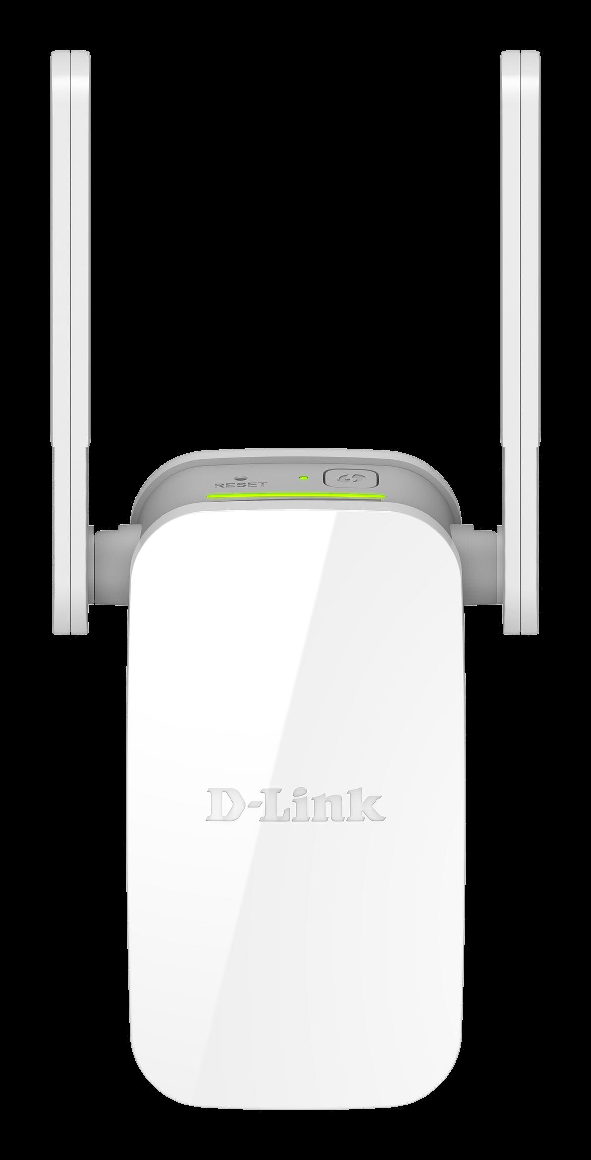 Sg D Link Dap Wireless Range Extender