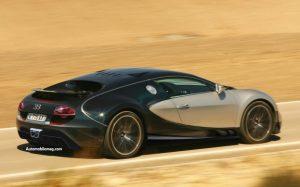 super-veyron-rear-623x389