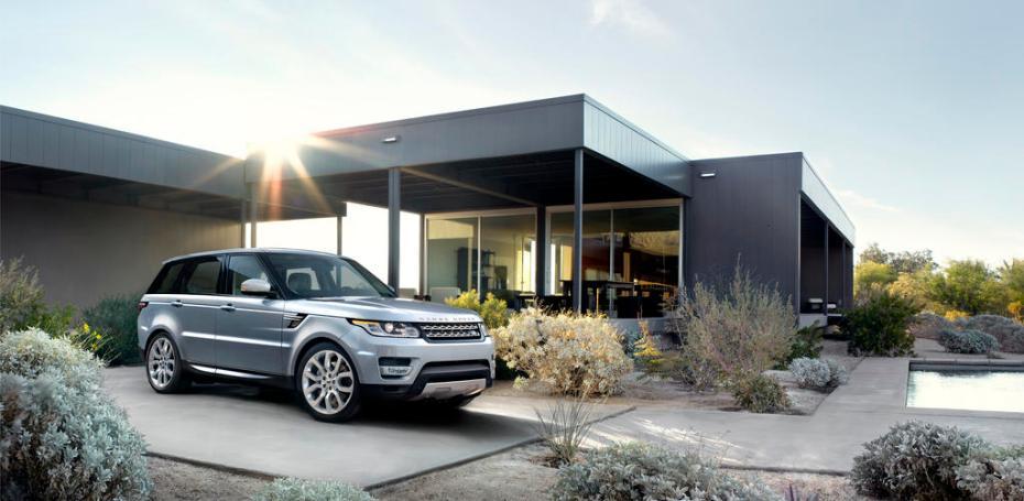 2014-Range-Rover-Sport-03