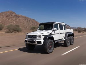 Mercedes-Benz-G63_AMG_6x6_Concept_2013_1280x960_wallpaper_1c
