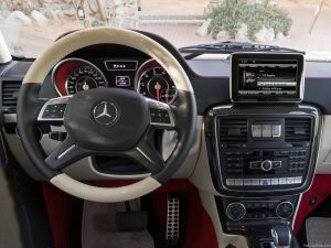 Mercedes-Benz-G63_AMG_6x6_Concept_2013_1280x960_wallpaper_2e