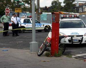 NYPD_AI-3010815--525x415