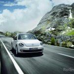 2012-volkswagen-beetle-20_800x0w