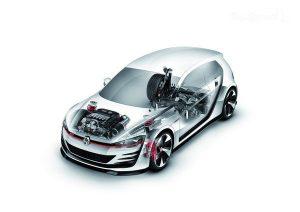 2013-volkswagen-design-vi-9_600x0w