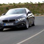 BMW-4-Series_Coupe_2014_1024x768_wallpaper_10