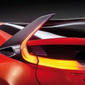 Honda-Civic_Type_R_Concept_2014_1024x768_wallpaper_07