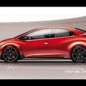 Honda-Civic_Type_R_Concept_2014_1024x768_wallpaper_0e