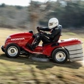 honda-mean-mower-11
