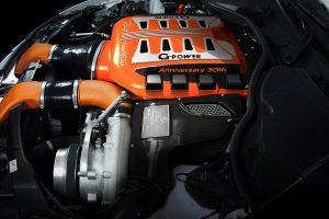 G-POWER_M3_HURRICANE_337_Edition_30