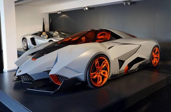 Lamborghini-Egoista2