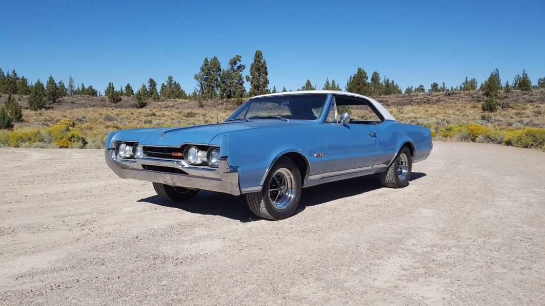 1967-oldsmobile-442