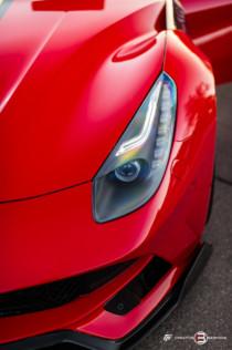 driven-2016-ferrari-f12-berlinetta-svr-edition-2018-07-25_23-17-55_910428