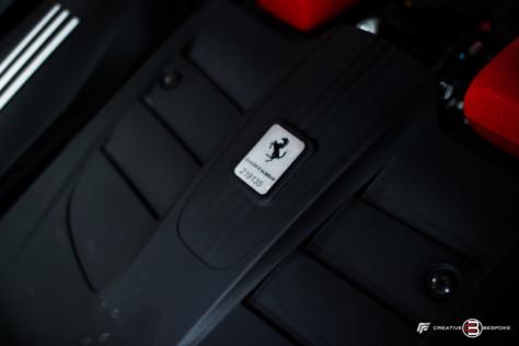 driven-2016-ferrari-f12-berlinetta-svr-edition-2018-07-25_23-24-16_347479