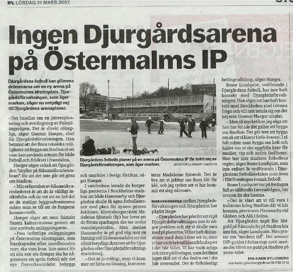 dn-ostermalms-ip2.jpg