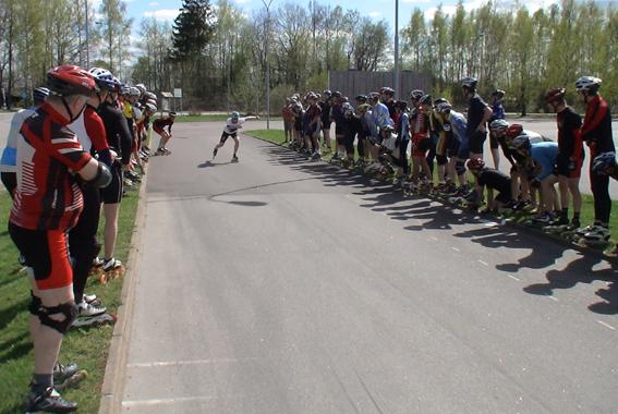 barry-sprintar.jpg